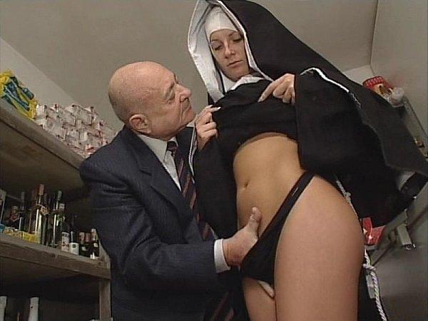 Порнуха про монахов и монахинь смотреть онлайн, порно драка девушки