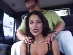 Erotic snatch loving delights