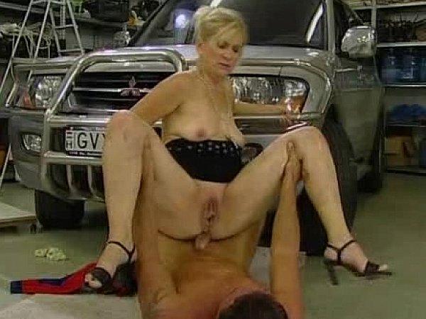 Amateur Italian Chandelier Sex Position Pics