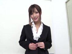 Japanese Panty Fetish - Upskirt Panties - Softcore
