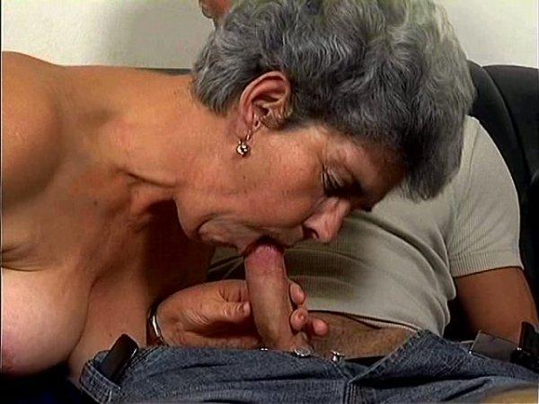 Mrs stevens porn