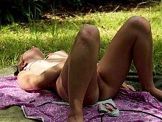 Pleasure picnic