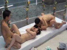 Astonishing porn clip Amateur craziest unique