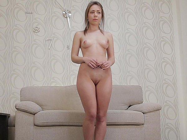 Порно Скачать Бесплатно Девственницы Кастинг
