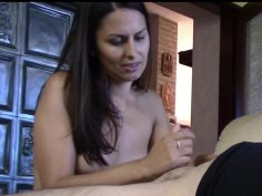 GIRLFRIENDS COCK PLAYING