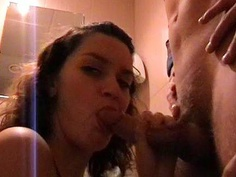Couple sex games for my naughty GF